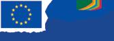 Logo Jugend für Europa - Deutsche Agentur für das EU-Programm JUGEND IN AKTION